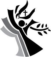 2월28일 등록 / 새가족 김태옥성도16-12